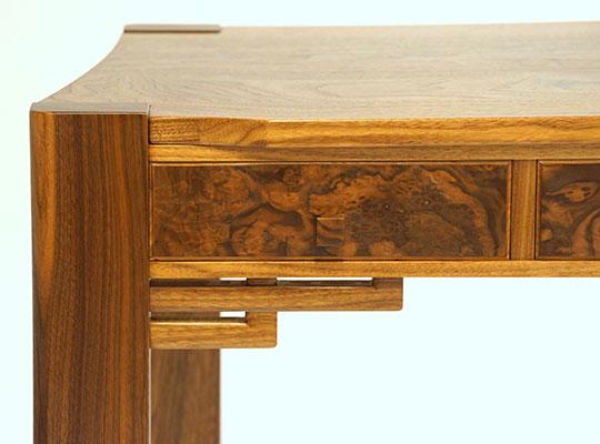 Andrew Dumolo Furniture