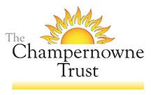 champernowne-trust