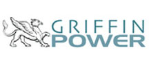 griffin-power