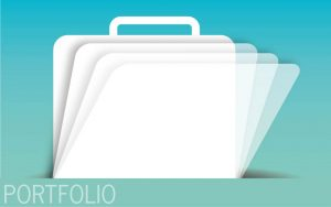 portfolio-small